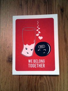 Milk and Oreo - we belong together. On etsy hellosleepywhale