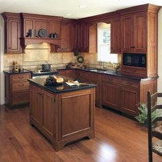 Kitchen Designed By Eileen Riddle CKD From Kitchens By Eileen. Phone  717 627 1690