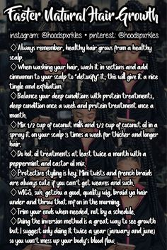 10 Effective Ways To Use Aloe Vera For Hair Growth & The Misconceptions as well as Realiti. - 10 Effective Ways To Use Aloe Vera For Hair Growth & The Misconceptions as well as Realities as - Natural Hair Care Tips, Natural Hair Regimen, Curly Hair Tips, Curly Hair Care, Curly Hair Styles, Natural Hair Styles, Natural Hair Journey, Diy Hair, Curly Hair Growth