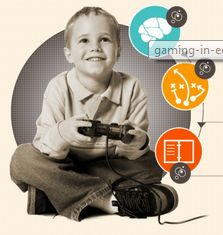 6 Easy Steps to Use Gamification in Your Classroom ~ Educational Technology and Mobile Learning