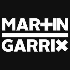 martin garrix logo font - Google 検索