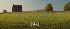 Inglourious Basterds, Film Grab, Country Roads, Quentin Tarantino, Play, Music, Musica, Musik, Muziek
