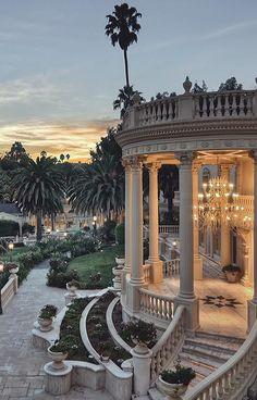 Attractive Monte Carlo http://www.travelandtransitions.com/destinations/destination-advice/테크노카지노▲SK8000.COM▼테크노카지노