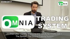 Make Money Online Today For Free - Just by Testing This Software for 5 M...