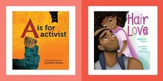 books to talk to children about race racism Toddler Books, Childrens Books, Women Freedom Fighters, Best Inspirational Books, Kadir Nelson, All American Boy, Hidden Figures, Slide, Stories For Kids