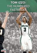 Tom Izzo: The Numbered Fastbreak