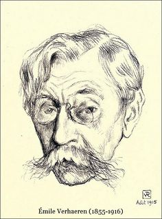 Émile Verhaeren (185