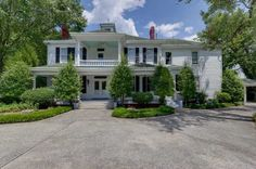 5633 Everets Rd, Suffolk, VA 23434 Suffolk Virginia, Suffolk Va, Palaces, Villas, Retirement, Home And Family, Places To Visit, Houses, Mansions