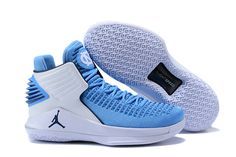 304a491fbc09 New Air Jordan XXXII (32) Mens Basketball Shoes For Cheap Cheap Jordans