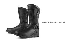 icon-prep-motorcycle-boots.jpg (1200×800)