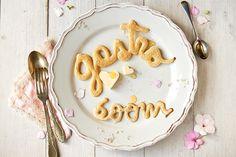 La buena cocina es furor: deleitate con las nuevas tendencias foodie
