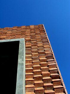 brick composition 4b | Flickr - Photo Sharing!