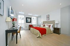 Terraced house for sale in Ennismore Mews, Knightsbridge, London SW7 - 18461126