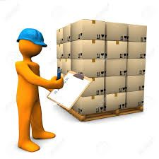 Inventory Manager (Size 17 MB) is a comprehensive and lightweight software that provides users with a simple means of managing and organizing products, clients, bills. Emoji Photo, Powerpoint Animation, Sculpture Lessons, 3d Man, 3d Icons, Safety Posters, Windows Versions, Windows Software, Palette
