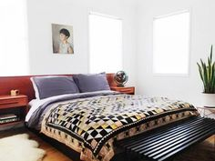 The Best Celebrity Pinners to Follow for Home Decor Inspiration