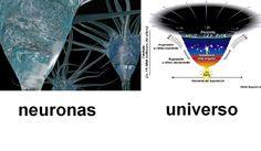 LA SEMEJANZA: | El arca de los diosses Nasa, Playing Cards, Author, Old Records, Ancient Aliens, January Calendar, Neurons, Photo Galleries, Knowledge