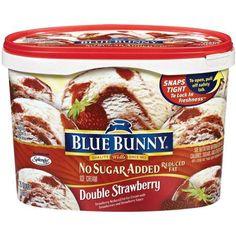 America S Test Kitchen Blue Ribbon Fudge