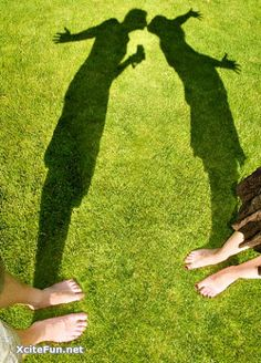 stunning-examples-of-shadow-photography