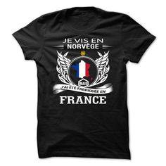 Funny T-shirts TeamMAIS