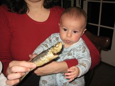 Monday Night Fried Fish Fest: Whole Sardines, Smelts, and Wild Dandeloins