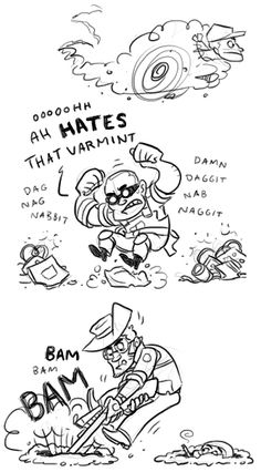 Logic Memes, Tf2 Memes, Tf2 Funny, Funny Comics, Team Fortress 2 Medic, Valve Games, Team Fortess 2, Anime Monsters, Video Games Funny