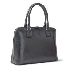 buy online e849b 71f52 Ladies Briefcase Work Bag for Macbook