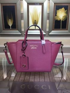 gucci Bag, ID : 48269(FORSALE:a@yybags.com), gucci briefcase online, gucci vintage designer handbags, gucci backpacking backpack, gucci denim handbags, gucci on sale bags, gucci cheap satchel handbags, gucci mens backpacks, gucci offical, gucci clearance, gucci hobo handbags, gucci black leather briefcase, online fashion shop gucci #gucciBag #gucci #gucci #boutique