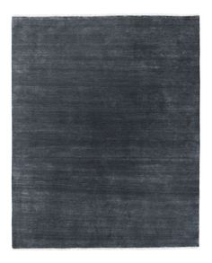 Agra Rug in Gunmetal Armadillo, Agra, Wool Rug, Colours, Rugs, Collection, Farmhouse Rugs, Rug