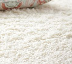 white wool shag rug. West Elm, $90, Finn Wool Shag Rug, 3\u0027x\u00275\u0027, Heather Gray | Room Ideas Pinterest Rugs And Play Houses White Rug