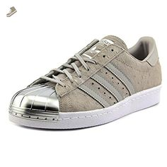 Adidas Originals Stan Smith W womens Trainers Sneakers Shoes (US 5, White  Supora S81873) - Adidas sneakers for women (*Amazon Partner-Link) |  Pinterest ...