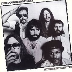 Found What A Fool Believes by The Doobie Brothers with Shazam, have a listen: http://www.shazam.com/discover/track/331317
