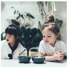 campanha Zara Kids