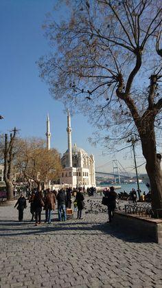 ذكريات اسطنبول الجميله