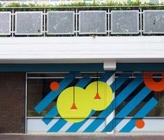 UWE courtyards by Upcircle Design Studio Design Studio London, Slow Design, Design Movements, Circular Economy, Graphic Design Studios, Courtyards, Sustainable Design, Innovation Design, Art Direction
