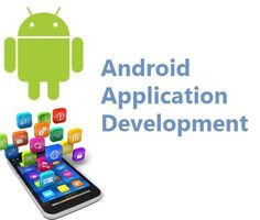 Android is going to dominate the mobile technologies soon :-#AndroidAppDevelopment