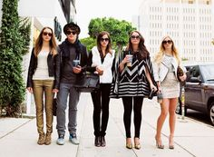 Must-See Summer Movies! The Bling Ring.. Cant wait to see featuring Emma Watson