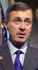 Former Mass. governor, ambassador Cellucci dies http://news.providencejournal.com/breaking-news/2013/06/former-mass-governor-ambassador-cellucci-dies.html