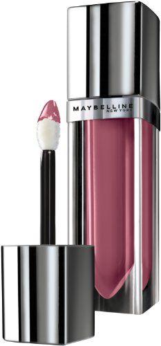 Maybelline New York Color Sensational Color Elixir Lip Color, Mauve Mystique, 0.17 Fluid Ounce Maybelline,http://www.amazon.com/dp/B00G0O5J4W/ref=cm_sw_r_pi_dp_ZOywtb0W3GP7VGAM