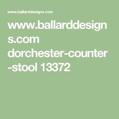 www.ballarddesigns.com dorchester-counter-stool 13372
