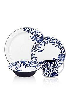 508b85db71a4 Denby Malmo Bloom Dinnerware. Square Dinnerware SetDinnerware SetsCasual ...