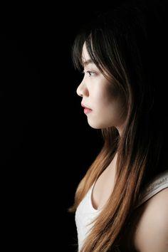 Fuji x-t2 #fujix #fujixt2 #portre #portrait #metinkiyak