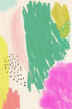 Ideas painting abstract art diy texture for 2019 Textures Patterns, Color Patterns, Print Patterns, Boho Pattern, Pattern Design, Grey Pattern, Pattern Ideas, Whatsapp Wallpaper, Wallpaper Backgrounds