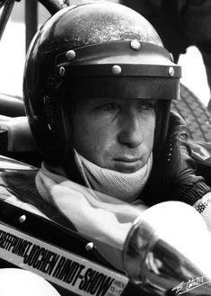 Jochen Rindt, Grand Prix Of Germany Jochen Rindt, Grand Prix of Germany, Nurburgring, 04 August (Photo by Bernard Cahier/Getty Images) Jochen Rindt, Italian Grand Prix, Formula 1 Car, Racing Events, Mclaren F1, Automobile, F1 Drivers, F1 Racing, Car And Driver