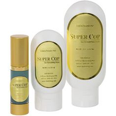 How copper peptides help wrinkles and hair growth - Truth In Aging