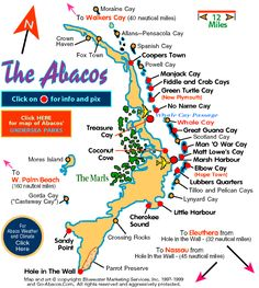 New Abaco interactive map 3-6-99 3L