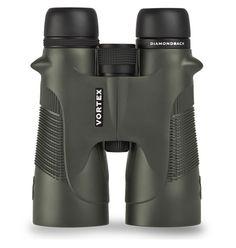 Vortex Diamondback Binoculars at eurooptic.com