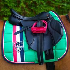 The Globe Rider Games consist of 8 equestrian sports. Horse Saddle Pads, Horse Saddles, Equestrian Boots, Equestrian Outfits, Equestrian Fashion, Equestrian Style, English Horse Tack, Riding Breeches, Riding Lessons