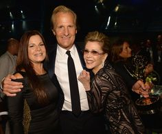 Celebrities at Emmy Awards Afterparties 2013   Pictures   POPSUGAR Celebrity Photo 10