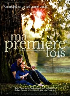 "Musique du film ""Ma première fois "" John west - I don't think you know Movie Co, Love Movie, Film Movie, Teen Movies, Good Movies, Vincent Perez, Top Movies To Watch, Office Movie, Bon Film"