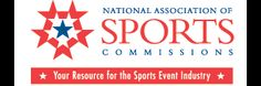 National Association of Sports Commissions:  Sports event industry's leading networking organization.